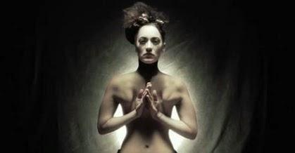 Teasers 19 y 20 de 'American Horror Story: Freak Show'