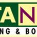 Lowongan di Toko Buku Metanoia - Solo (Administrasi dan Pramuniaga)