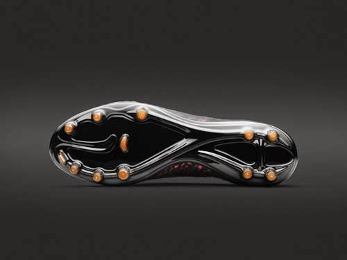 Limited Edition Nike Hypervenom Phantom Transform