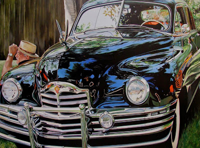carros-pinturas
