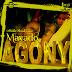 MAVADO – AGONY [RAW+CLEAN] – [MARKUS RECORDS] FEBRUARY 2013