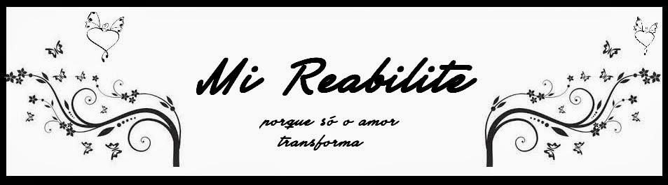 Mi Reabilite