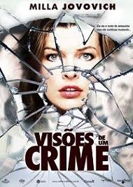 Visões de Um Crime Dublado 2011