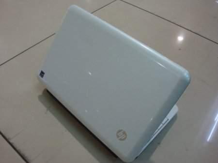 Tempatnya Jual Dan Beli Laptop Second JUAL HP MINI 110