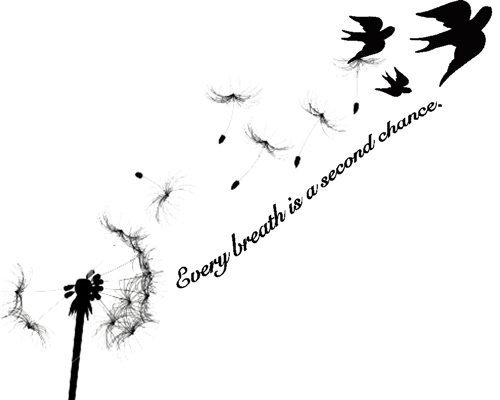 Dandelion Tattoos Designs And Meaning | leaftattoo.com