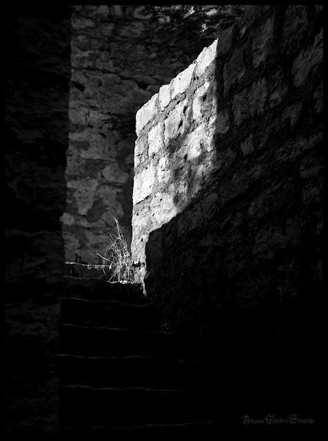 In der Rune ReußensteinIn der Rune Reußenstein