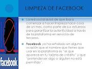 Cómo personalizar el nuevo perfil de(5 webs) nuevo perfil de facebook