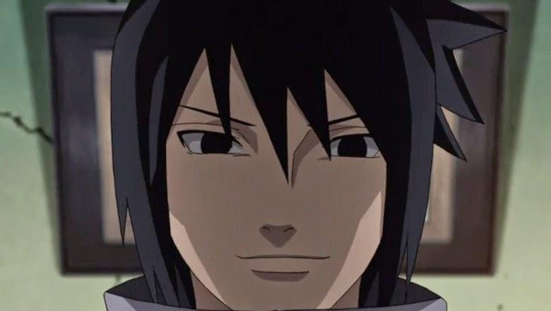 Download Naruto Shippuden 371 Subtitle Indonesia