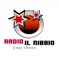 Radio Il Nibbio