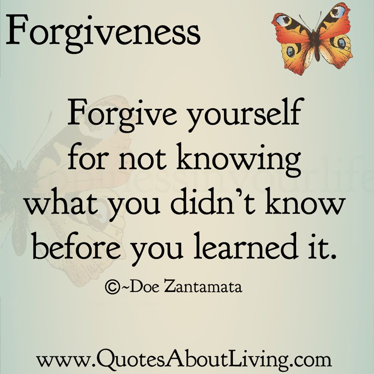 learn to forgive essay 100% free papers on forgiveness essays sample topics, paragraph introduction help, research & more class 1-12, high school & college.