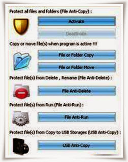 Download M File Anti-Copy Patch, File Anti Copy, Patch,Free,Folder, No Copy,Software,downloadM file Anti copy