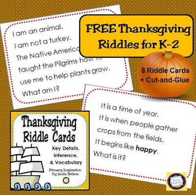 http://3.bp.blogspot.com/-1GZxGA0LSGc/VgQIdEL6vgI/AAAAAAAANow/0YyMlzdDn7k/s400/Thanksgiving%2BRiddles%2Bpromo%2B8X8.JPG