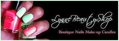 http://stores.ebay.fr/LynneBeautyShop