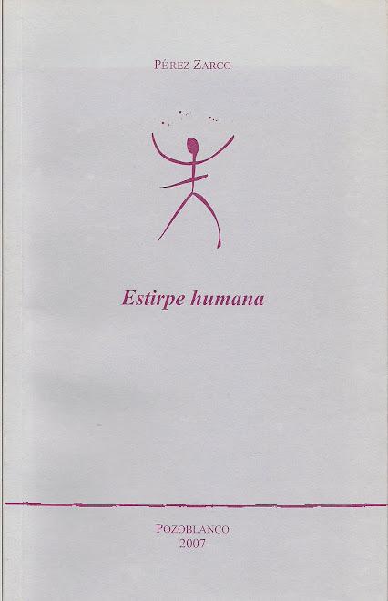 Estirpe humana