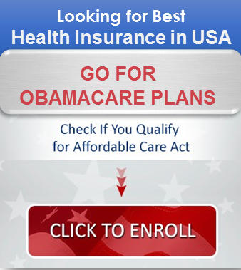 Get FREE Health Insurance Quote