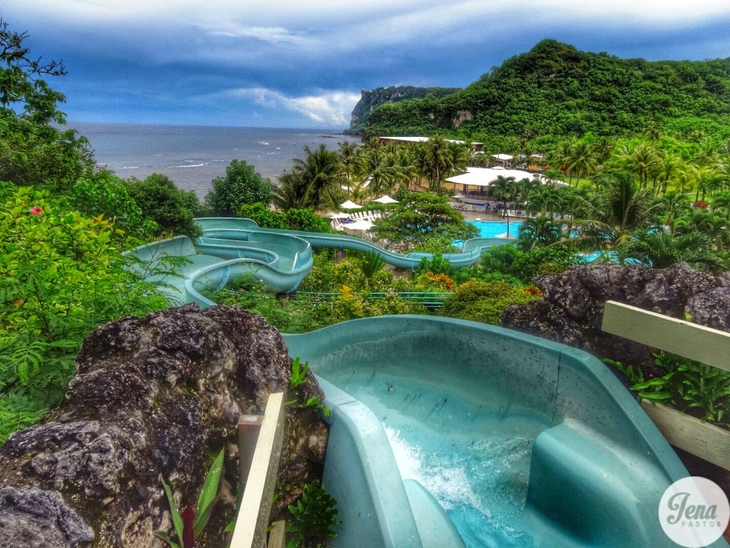 10 Things to Do in Guam for 4 Days and 3 Nights