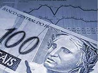 IRSM divulgado para o mes de fevereiro de 1994 nao foi utilizado para correcao dos salarios de contribuicao