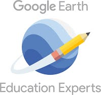Google Earth Education Experts