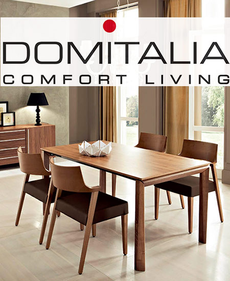 Store Of Modern Furniture In NYC Blog DomItalia In New York