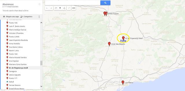https://www.google.com/maps/d/edit?mid=zGJx2l8-pRe8.kcDezRkhB5hY