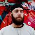 Sipir Guantanamo yang Menemukan Islam