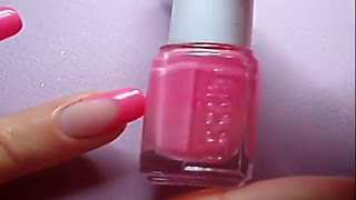 Manikir-obuka-tutorijal-4-(pink-french-manikir-sa-arabeskama)-003