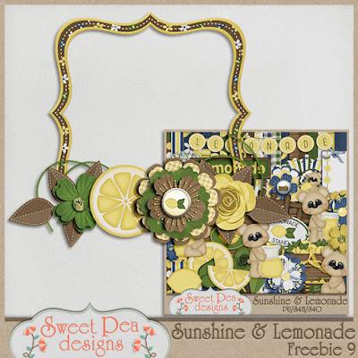 http://3.bp.blogspot.com/-1Gf-i9n0dME/Vfcektni8QI/AAAAAAAAGWc/ixjveT_JhgI/s400/SPD_Sunshine_Lemonade_Freebie9.jpg