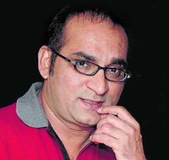 Abhijeet Net Worth