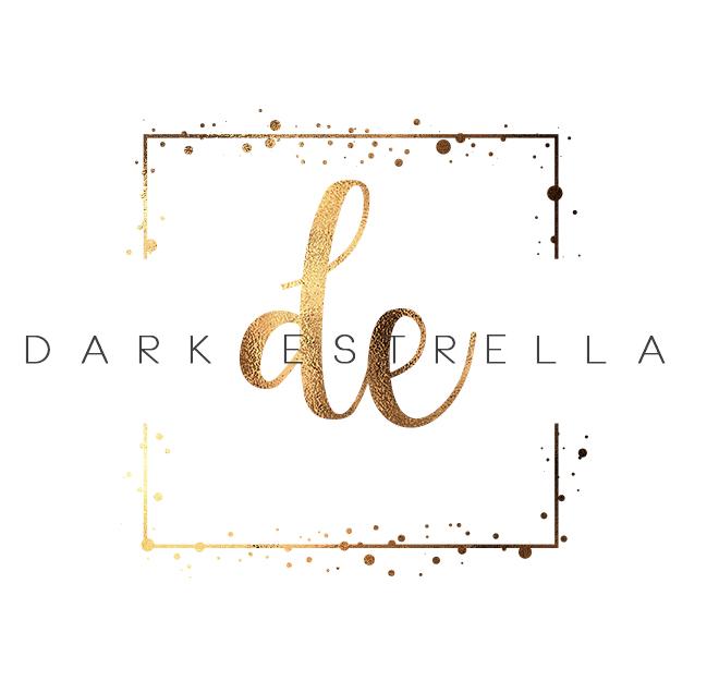 Dark Estrella - fotografia mody, ślubna, indywidualna