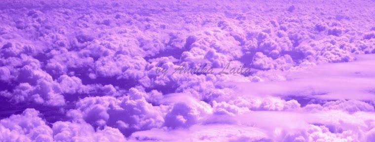 das leben auf einer lila wolke! (:, Hause ideen