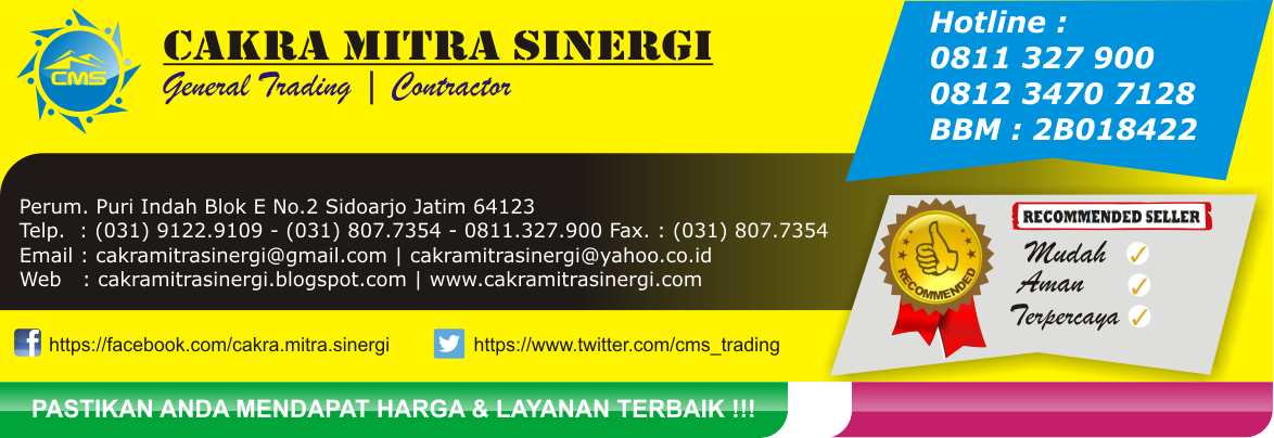 GENTENG METAL | MULTIROOF | SAKURAROOF | Search Engine google GENTENG METAL