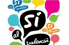 Web de valencià