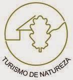Turismo Natureza - ICNF