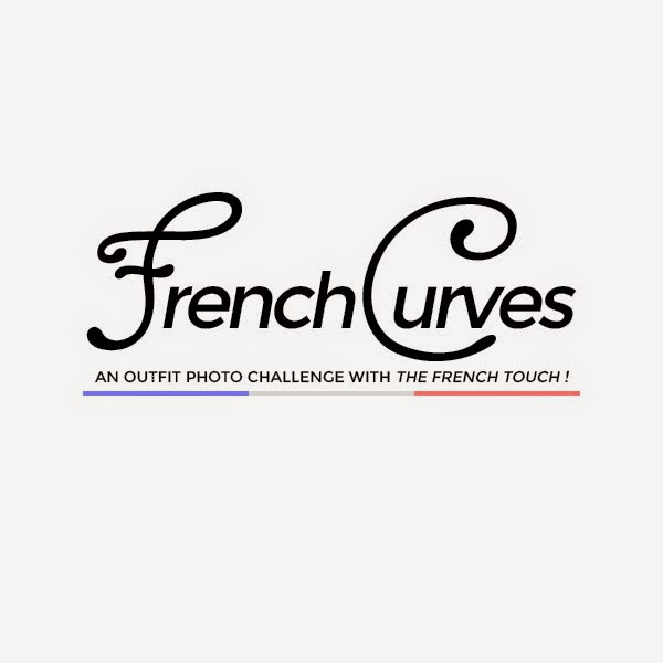 https://www.facebook.com/frenchcurveschallenge