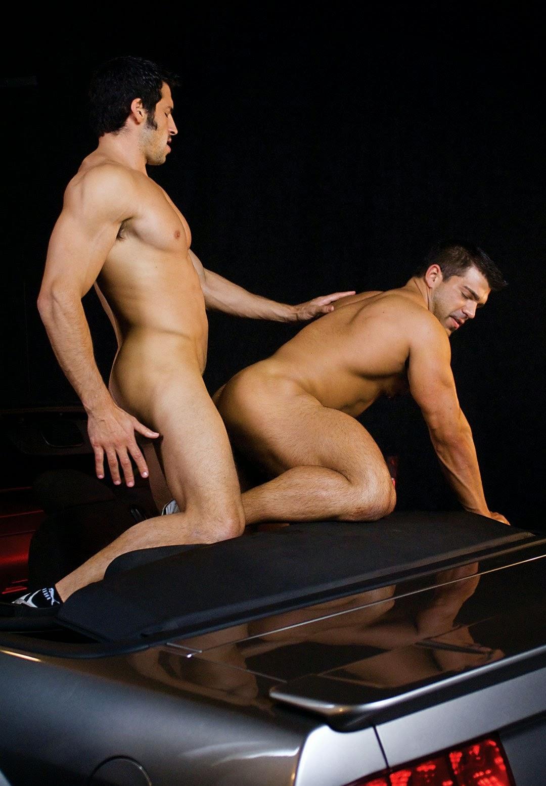 http://www.imagebam.com/gallery/hyyic8tv1jegu7z9ulz228jls2f9kmy2