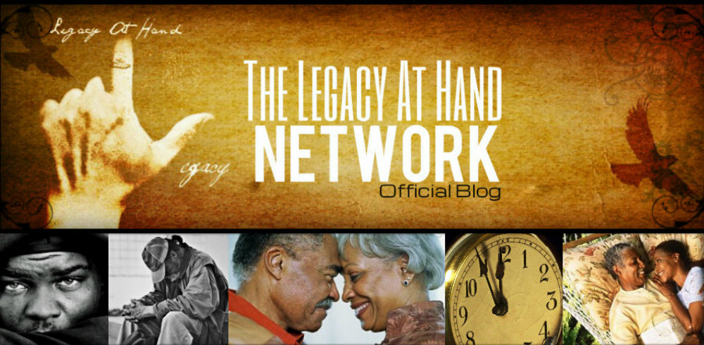 Legacy At Hand