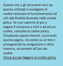 cooki policy