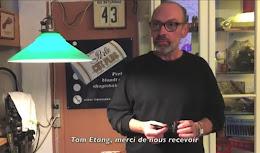 La Eltang Basic en vidéo