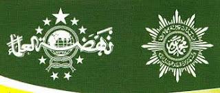 Islam Nusantara dan Berkemajuan