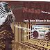 ControversaUnderground: Exclusiv, MaSaO feat. Solo Klique feat. GeneralG - Prieteni falsi (Teaser)