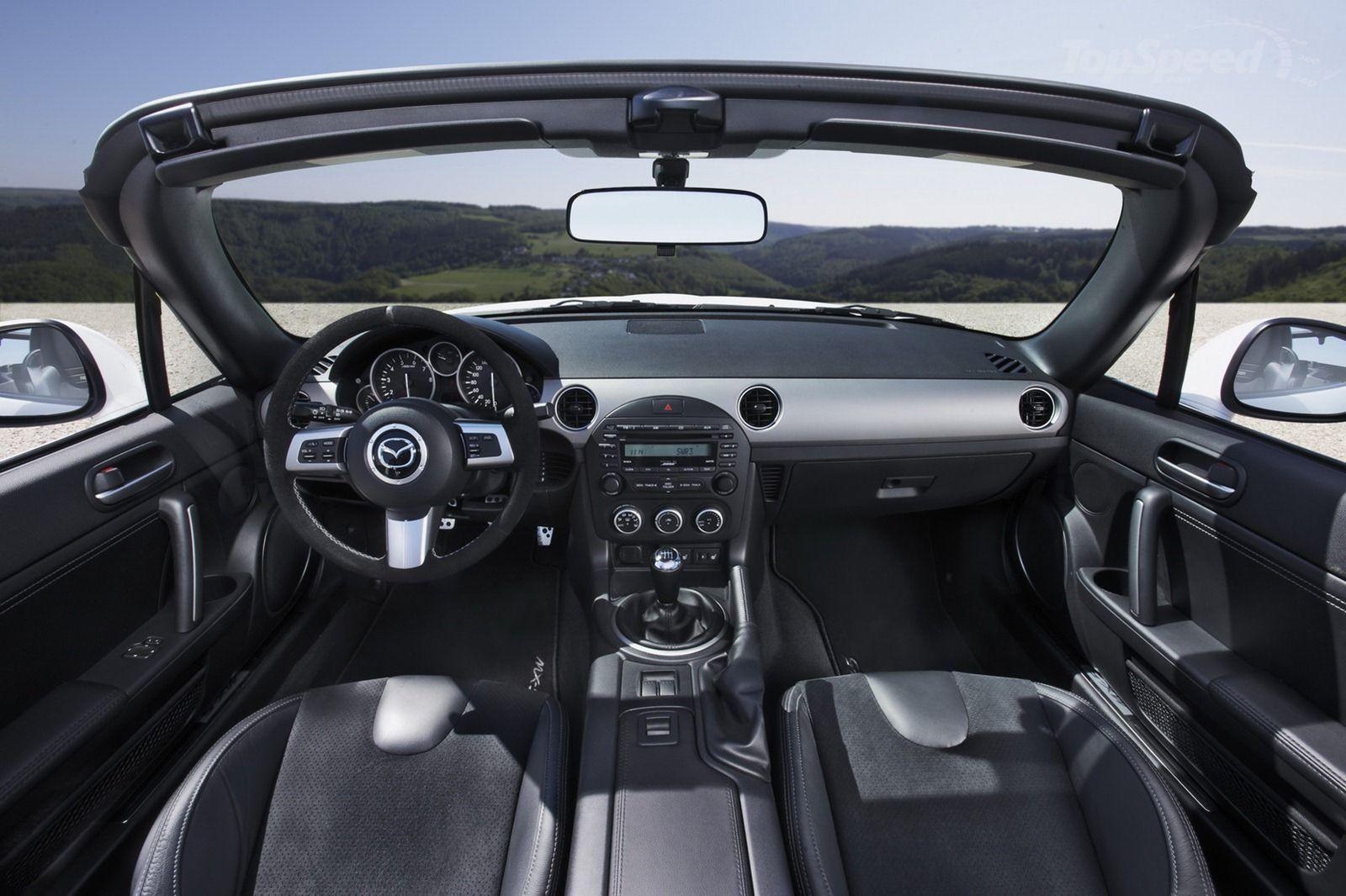 http://3.bp.blogspot.com/-1GnTlImUoqo/T_A35X1PvSI/AAAAAAAAMF0/J2Tafp_ieD0/s1600/Mazda+MX-5+GT+Concept+%282012%293.jpg