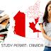 كيفية التحضير للدراسة في كندا