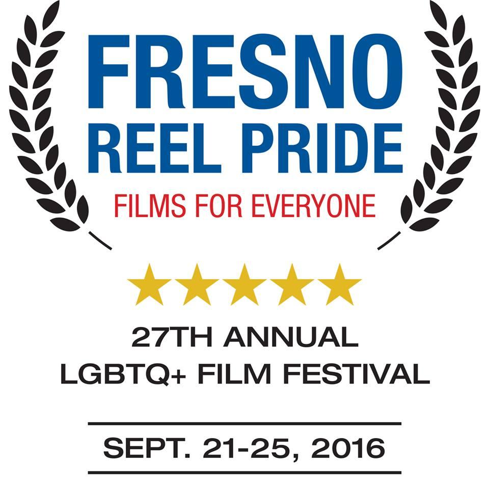 Fresno gay film festival