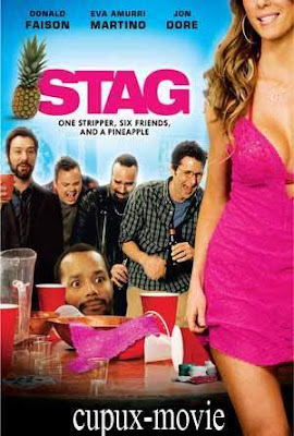 Stag (2013) WEBRip cupux-movie.com