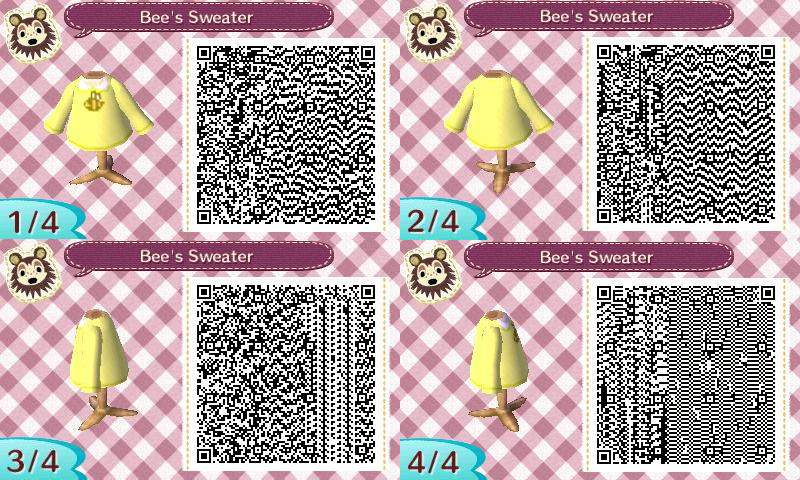 Old Hat New Leaf Outfitters Bees Sweaterfrom Bee And Puppycat