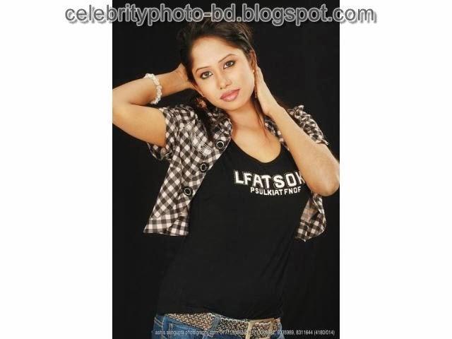 Bangladeshi+Models002