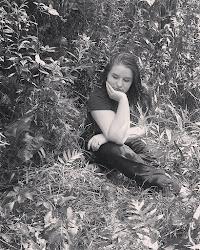 Annie Louise Twitchell