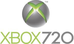 Xbox720 _Microsoft_Loop