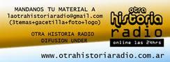 Otra Historia Radio