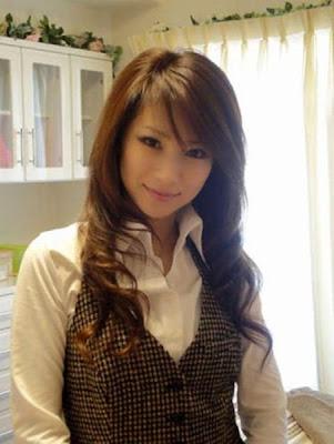 http://3.bp.blogspot.com/-1GqhQY0EnU0/TrvbPWLcgEI/AAAAAAAAIoU/XY5dqaFfUaM/s400/Masako+Mizutani09.jpg